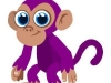 purple-monkey-1
