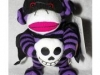 purple-monkey-2