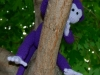 purple-monkey-3