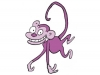 purple-monkey-5