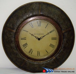 antique-wall-clocks-95
