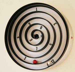 cool-wall-clock-570x547