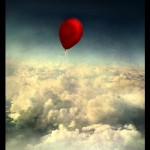 red_balloon_by_tattoomaus78-1