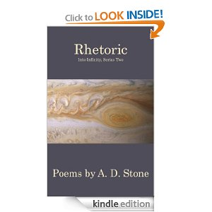 Rhetoric (Into Infinity)