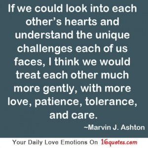 love-care-quote-quotes