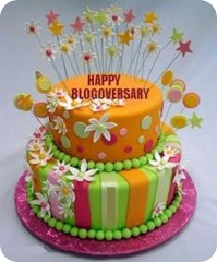 happy-blogoversary_thumb[3]