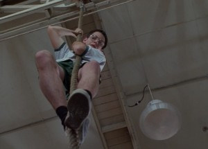 bill-haverchuck-rope-climb